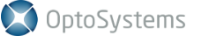 Optosystems